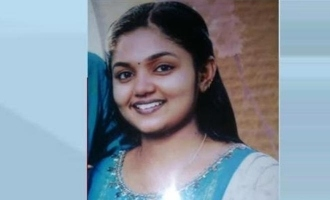 Dowry harassment: Two more young women found dead at husband's home!