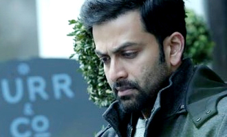 Adam Joan Preview
