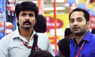 Velaikkaran Preview