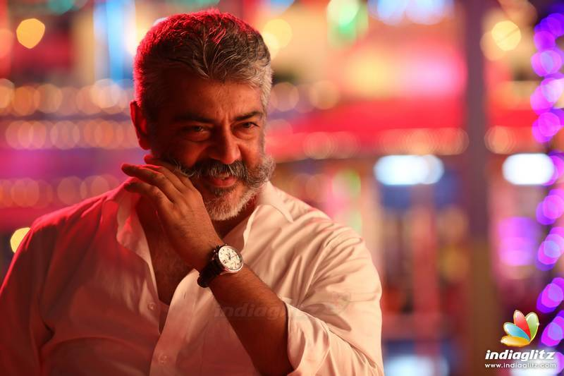 Ajith Photos Tamil Actor Photos Images Gallery Stills And Clips