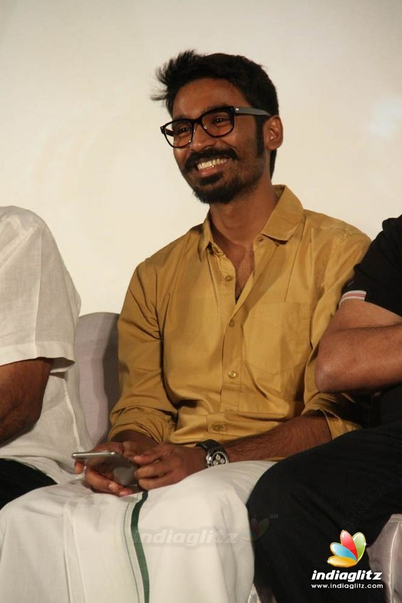Dhanush Photos Tamil Actor Photos Images Gallery Stills And