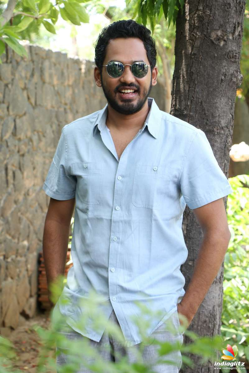 Tamil Actor Photos, Images