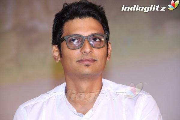 Jiiva Photos - Tamil Actor photos, images, gallery, stills