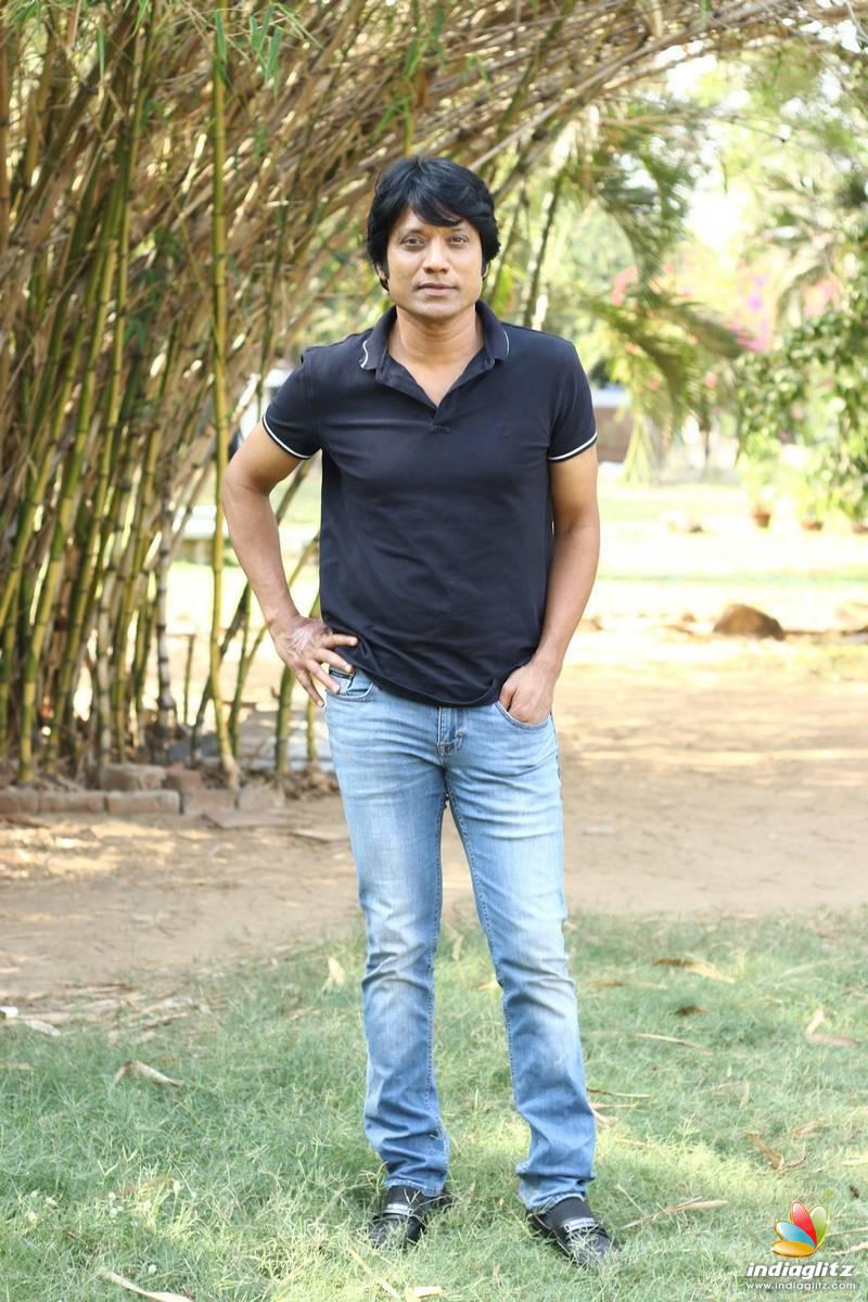 S J Suryah
