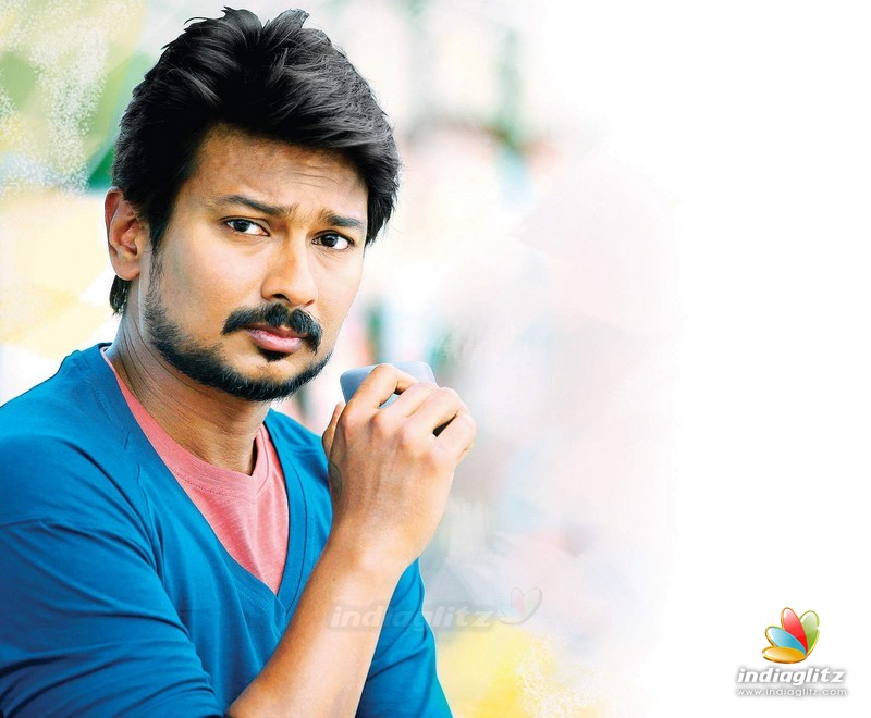 Udhayanidhi stalin photos free download archives movie trailer.