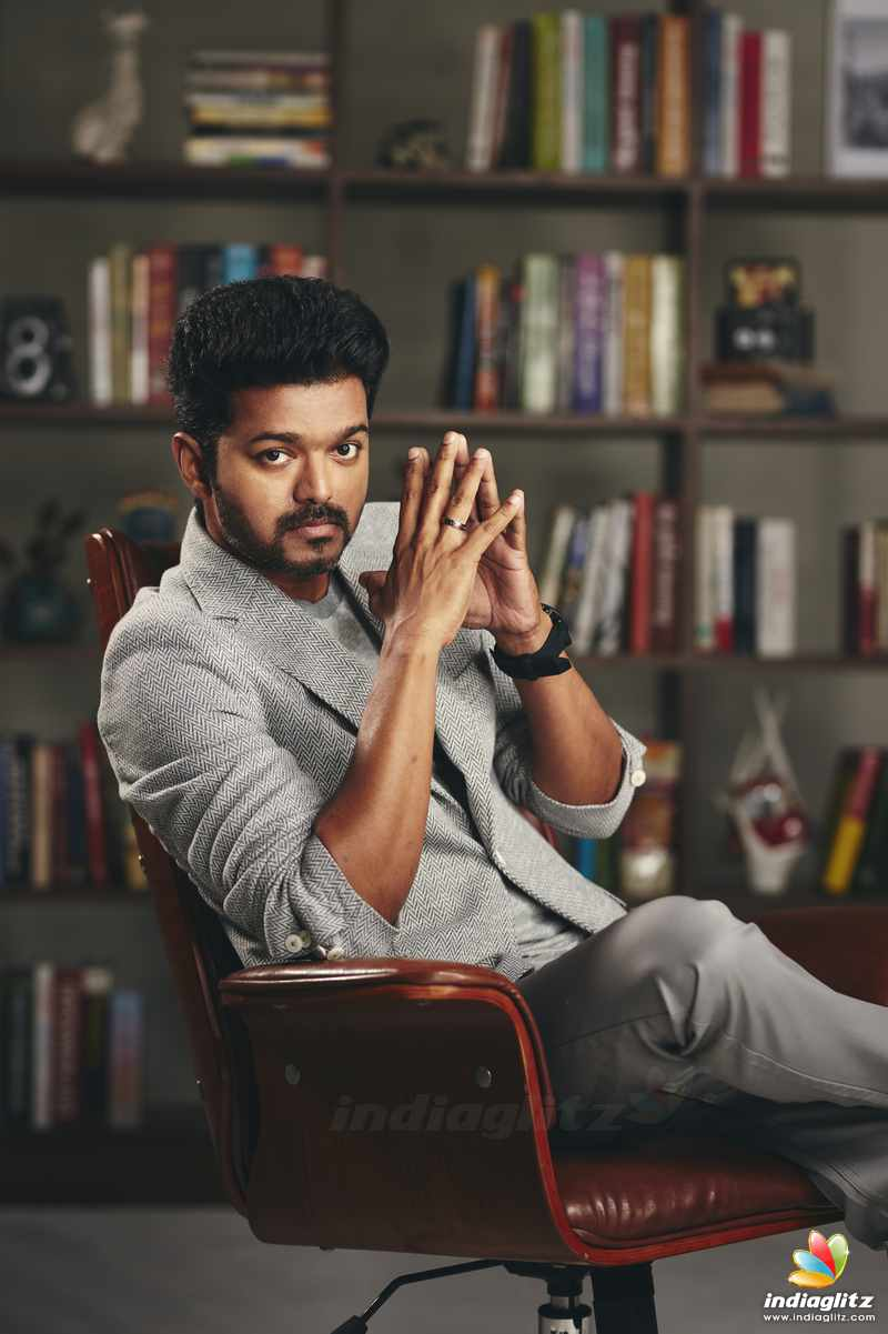 Vijay Photos Tamil Actor Photos Images Gallery Stills And Clips