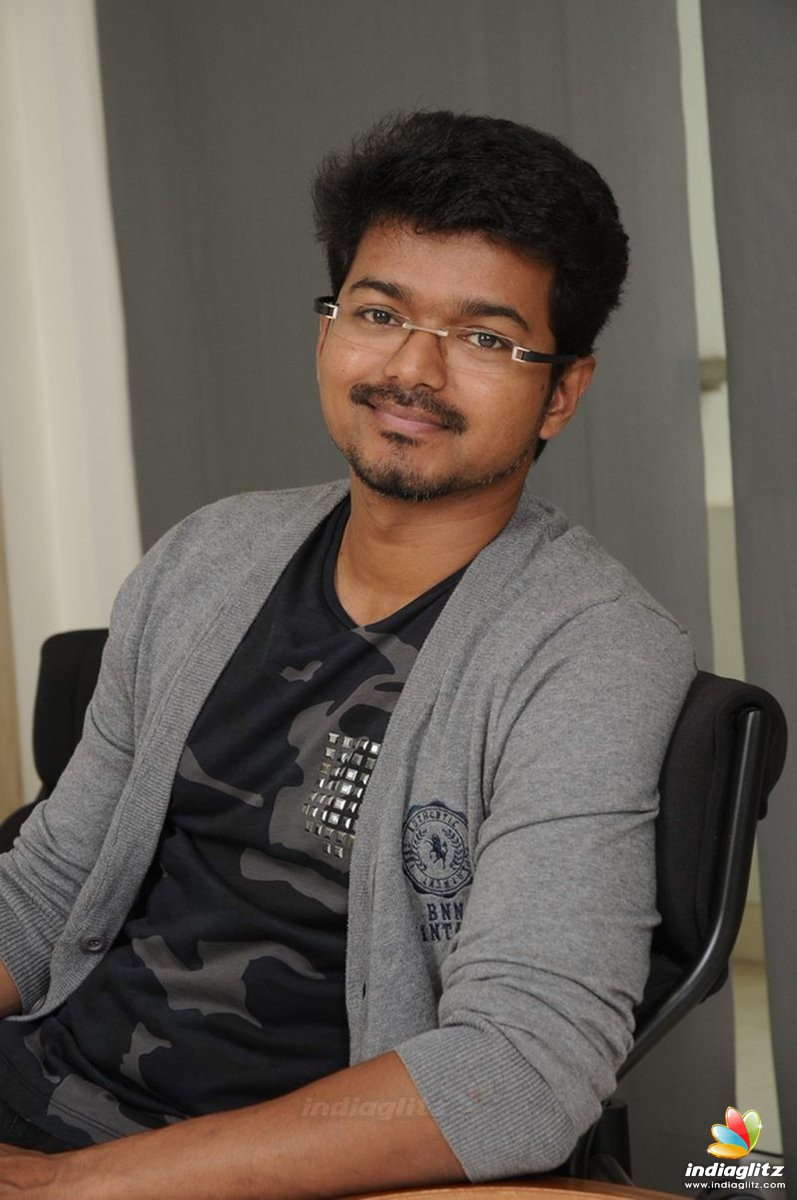 vijay photos - tamil actor photos, images, gallery, stills and clips