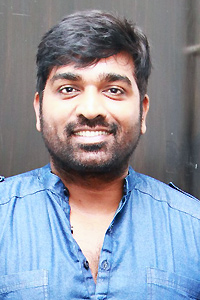 Tamil Actors Photos Images Gallery And Movie Stills Images Clips