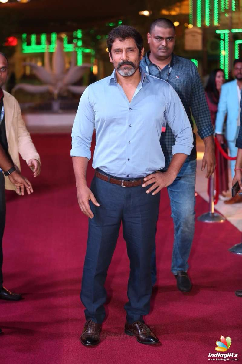 Vikram Photos Tamil Actor Photos Images Gallery Stills And