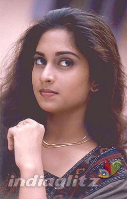 Shalini Ajith Kumar