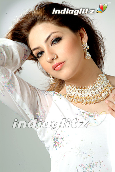 Aashitha