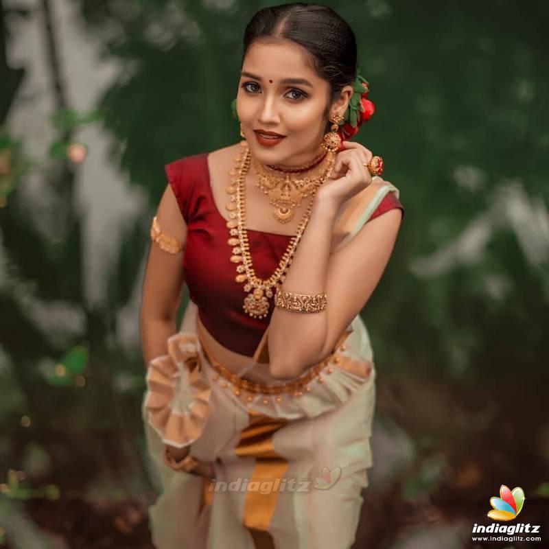 Anikha