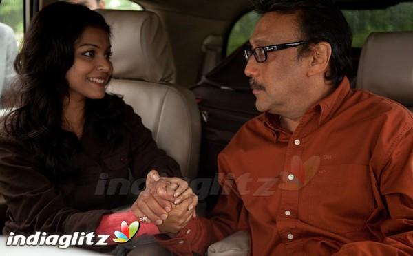 Ankita Shrivastav