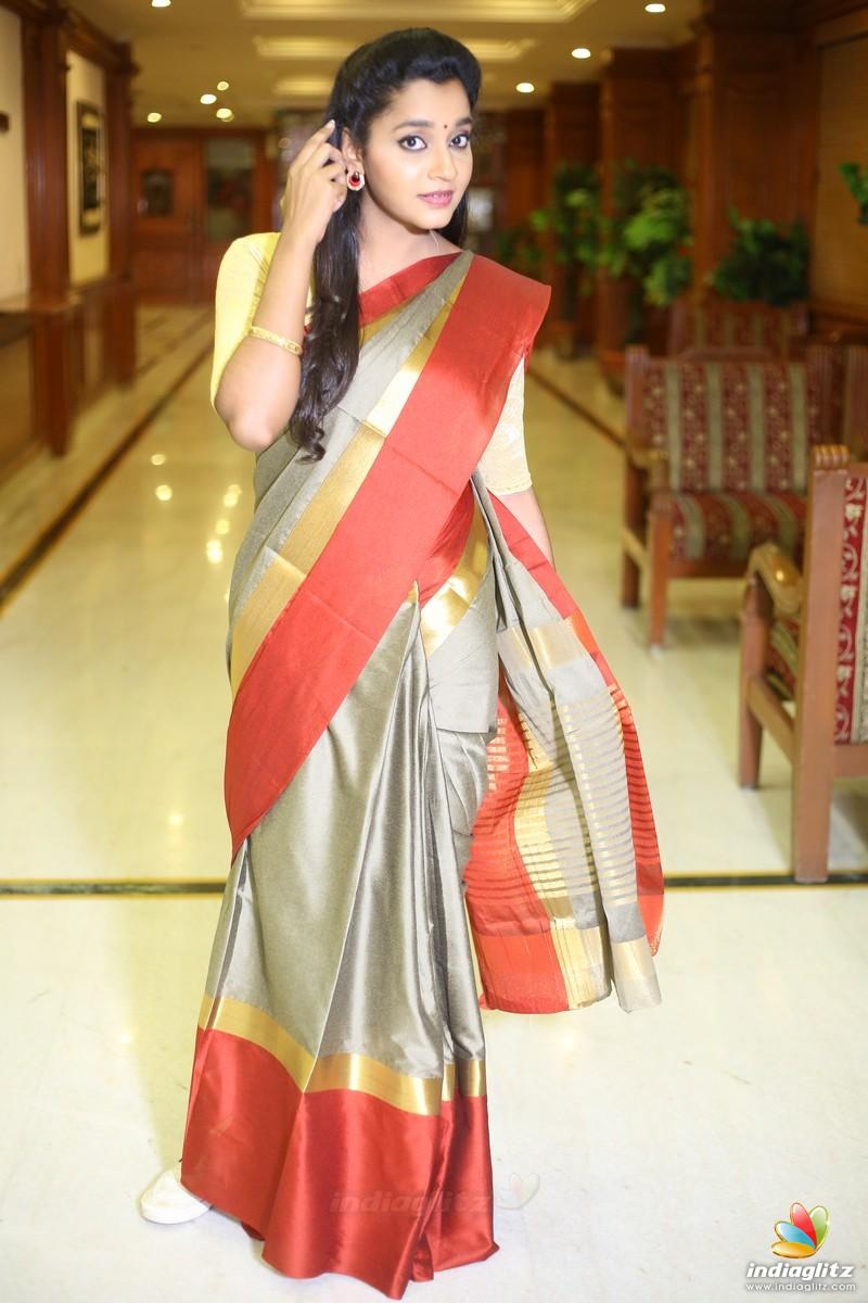 Aparnithi