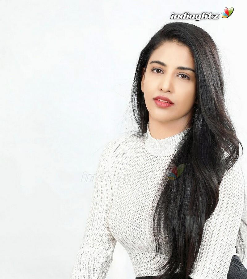 Dhaksha
