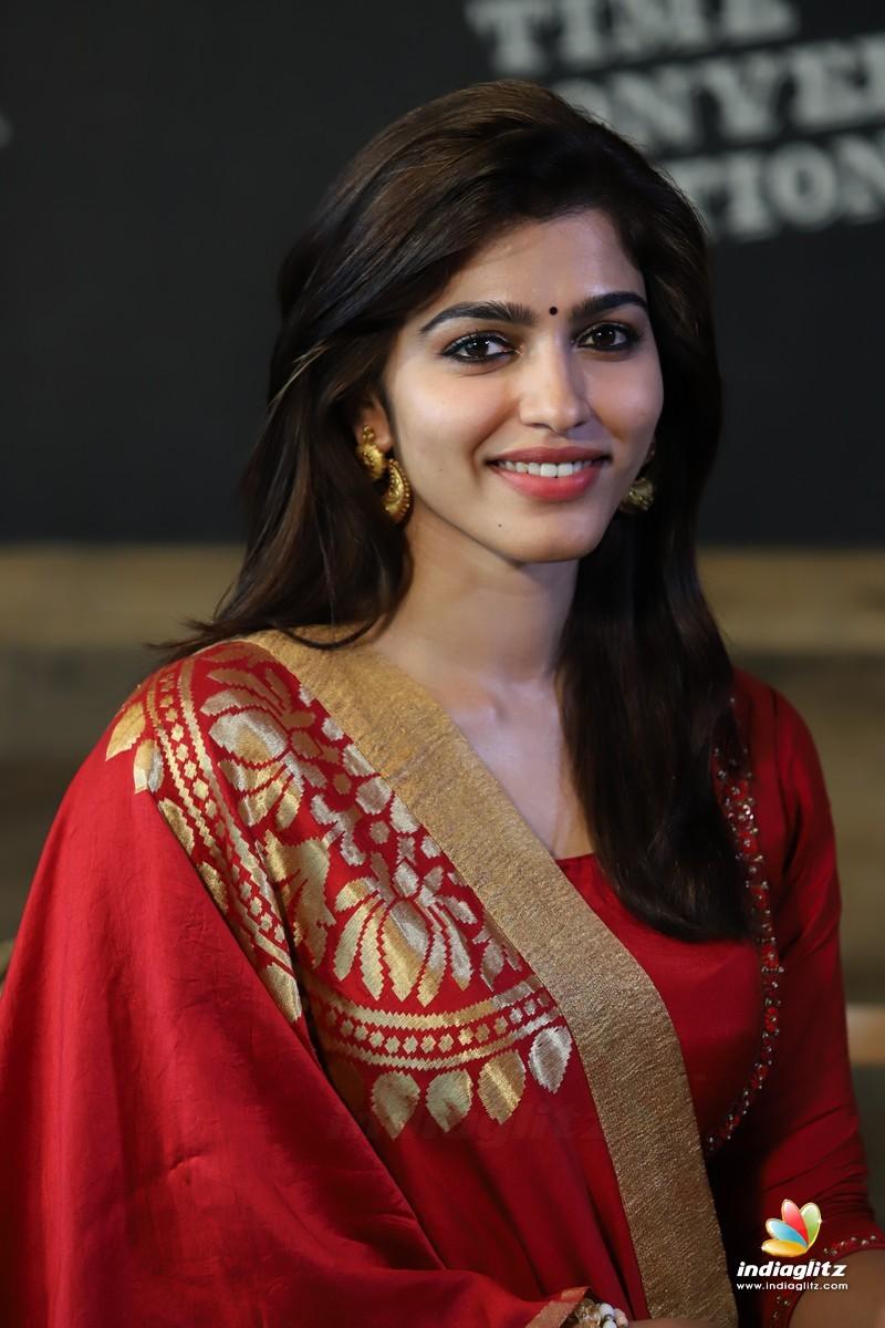 Dhanshika