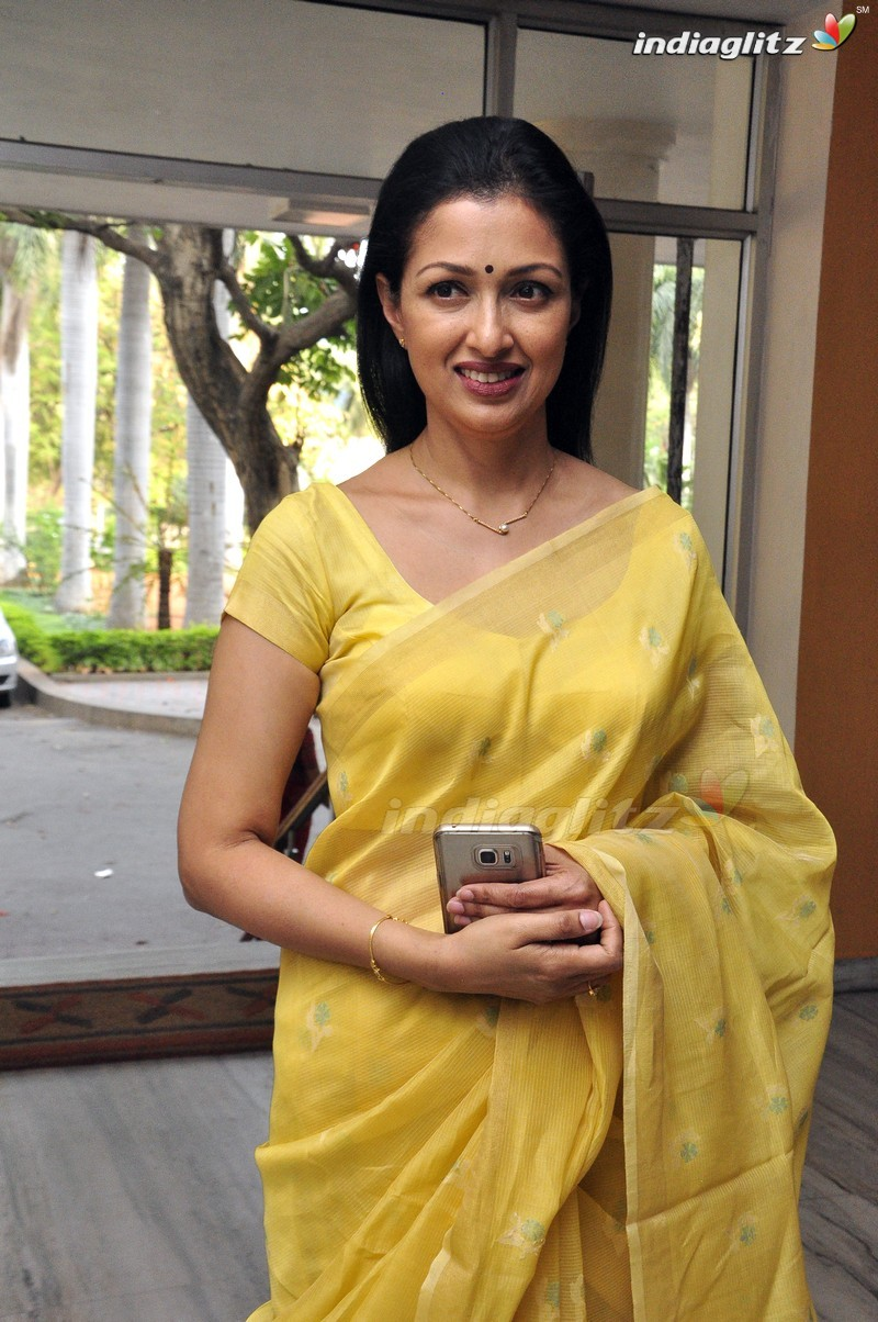 Gautami nude photos 2019