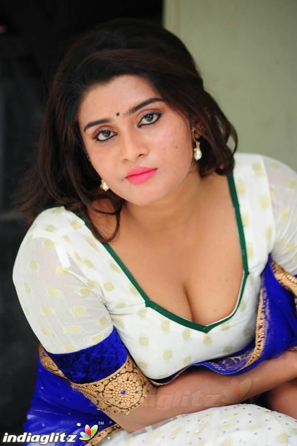 Harini