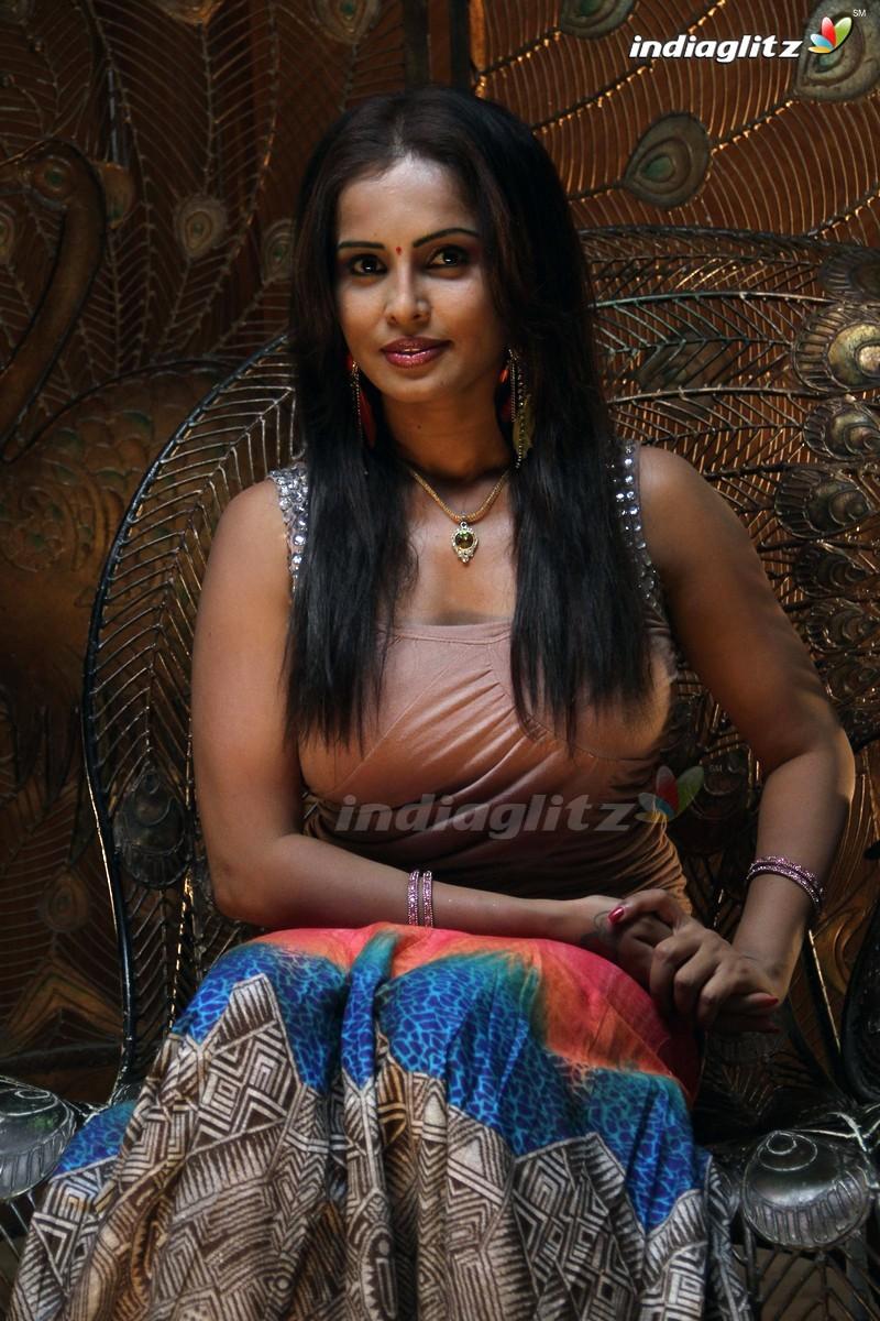 Hashika Dutt
