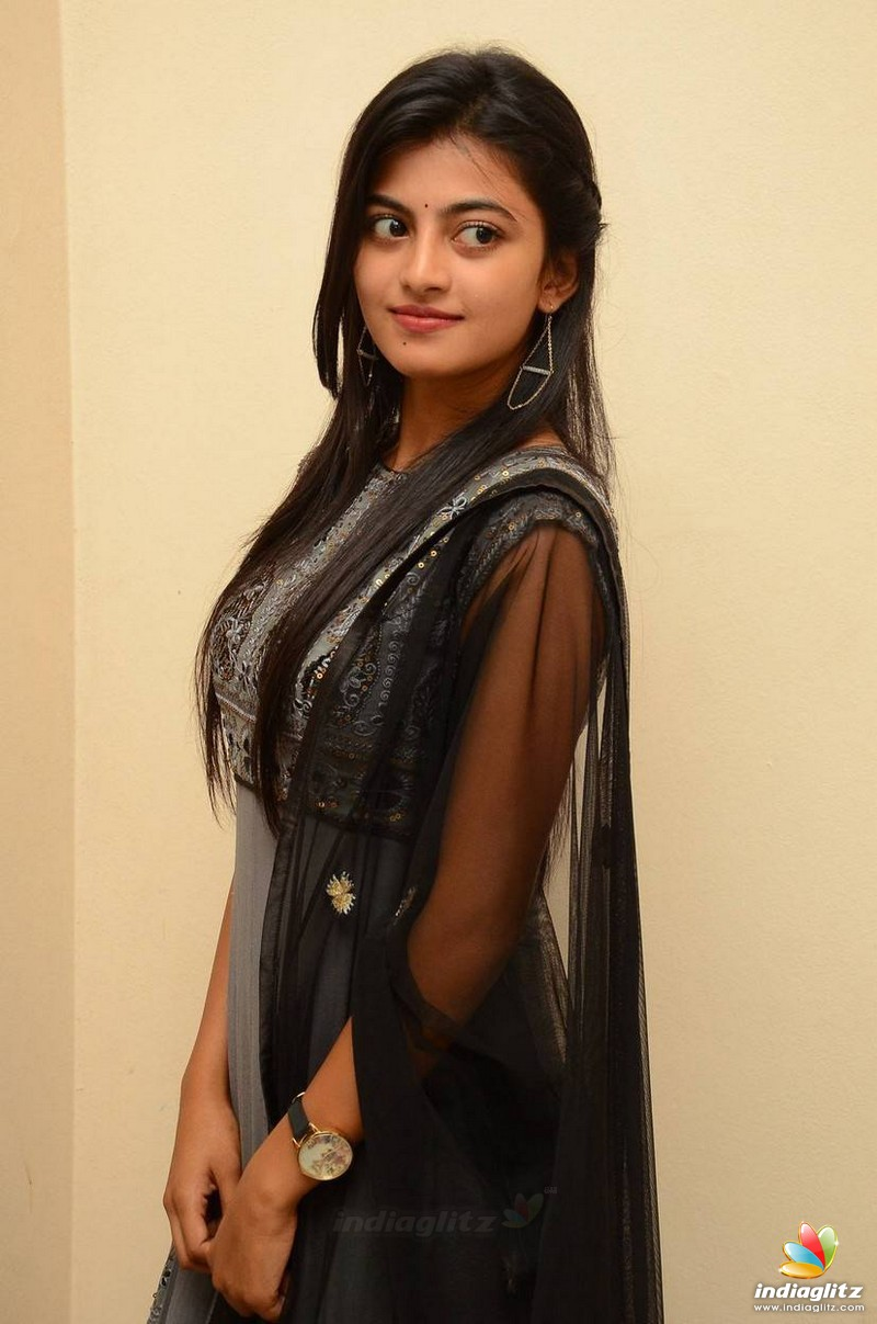anandhi photos - tamil actress photos, images, gallery, stills and