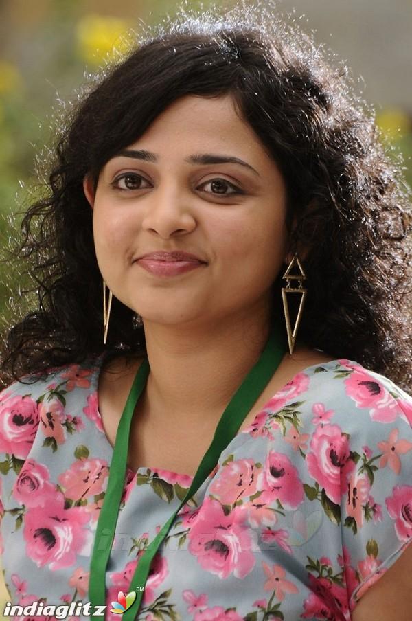 Janani Rajan