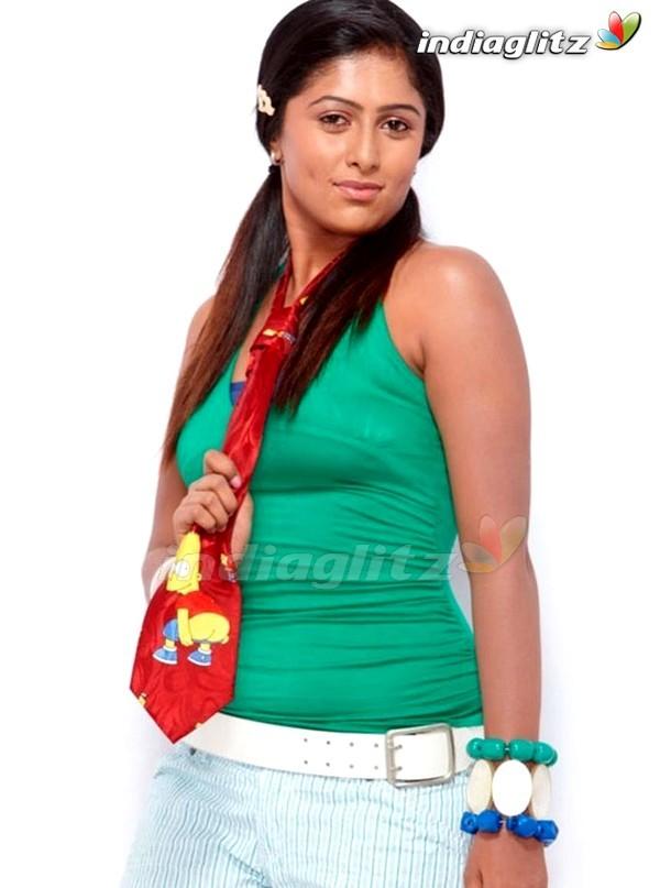 Lakshana