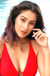 Raai Laxmi