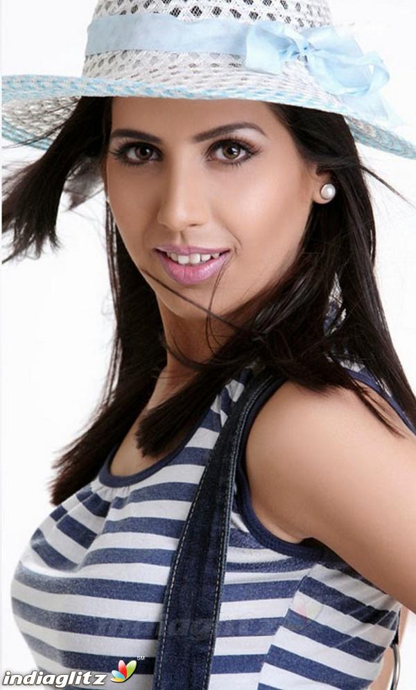 Lakshmi R Iyer