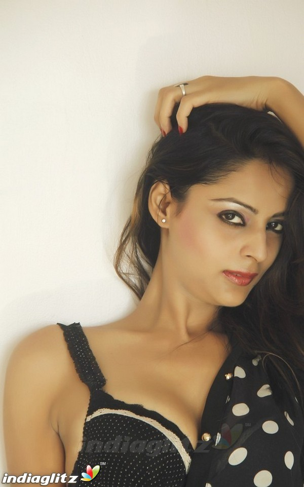 Leena Kapoor