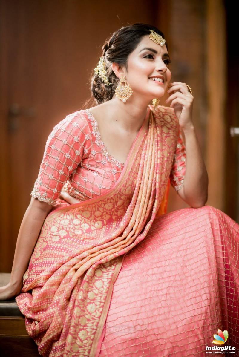 Mahima Nambiar