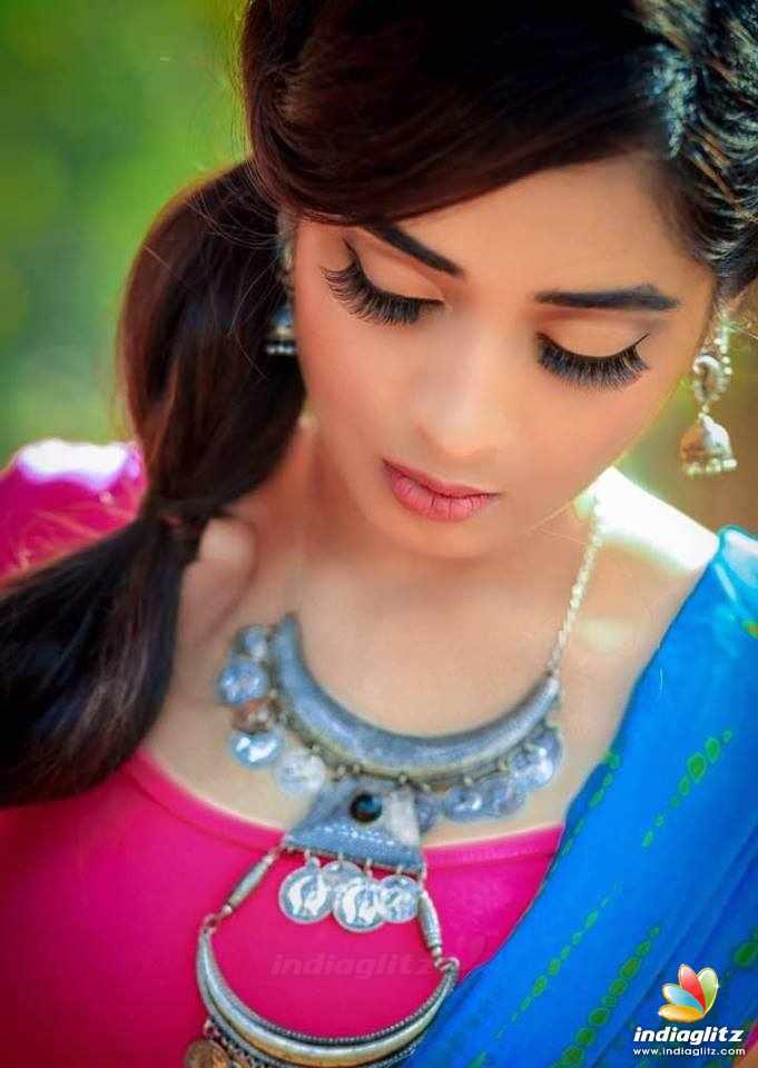 Masoom Shankar