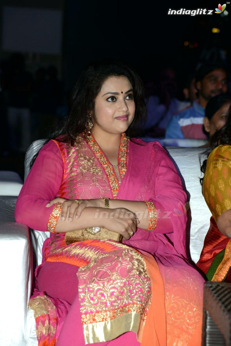 Meena Photos - Tamil Actress Photos, Images, Gallery -4134
