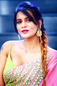 Meera Mitun
