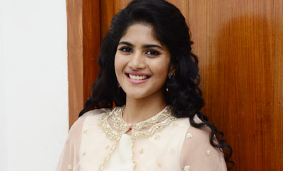 Megha Akash Photos – Bollywood Actress photos, images, gallery, stills and clips