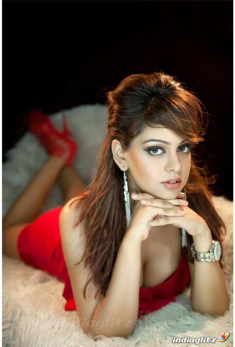 Neha Juyal