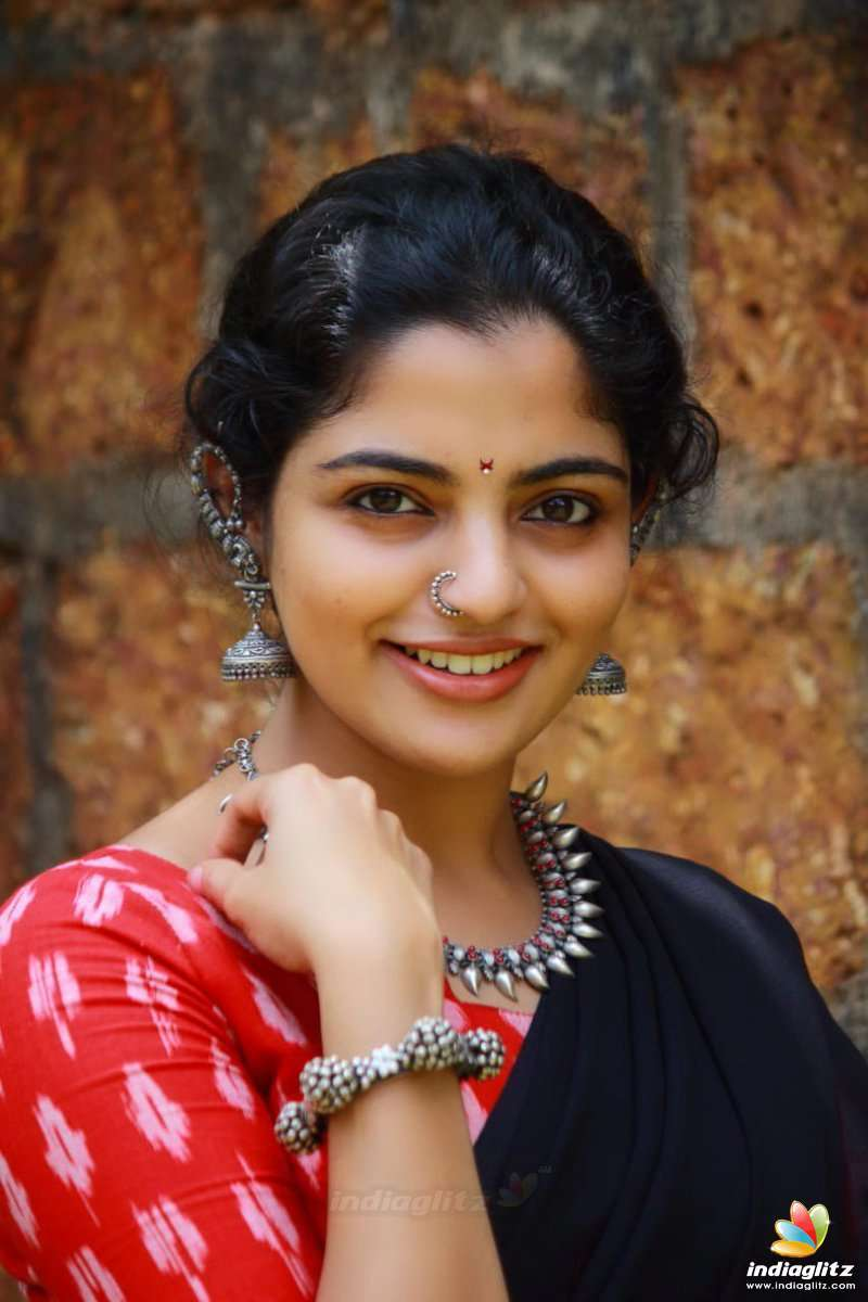 Nikhila Vimal Photos - Tamil Actress Photos, Images -7462