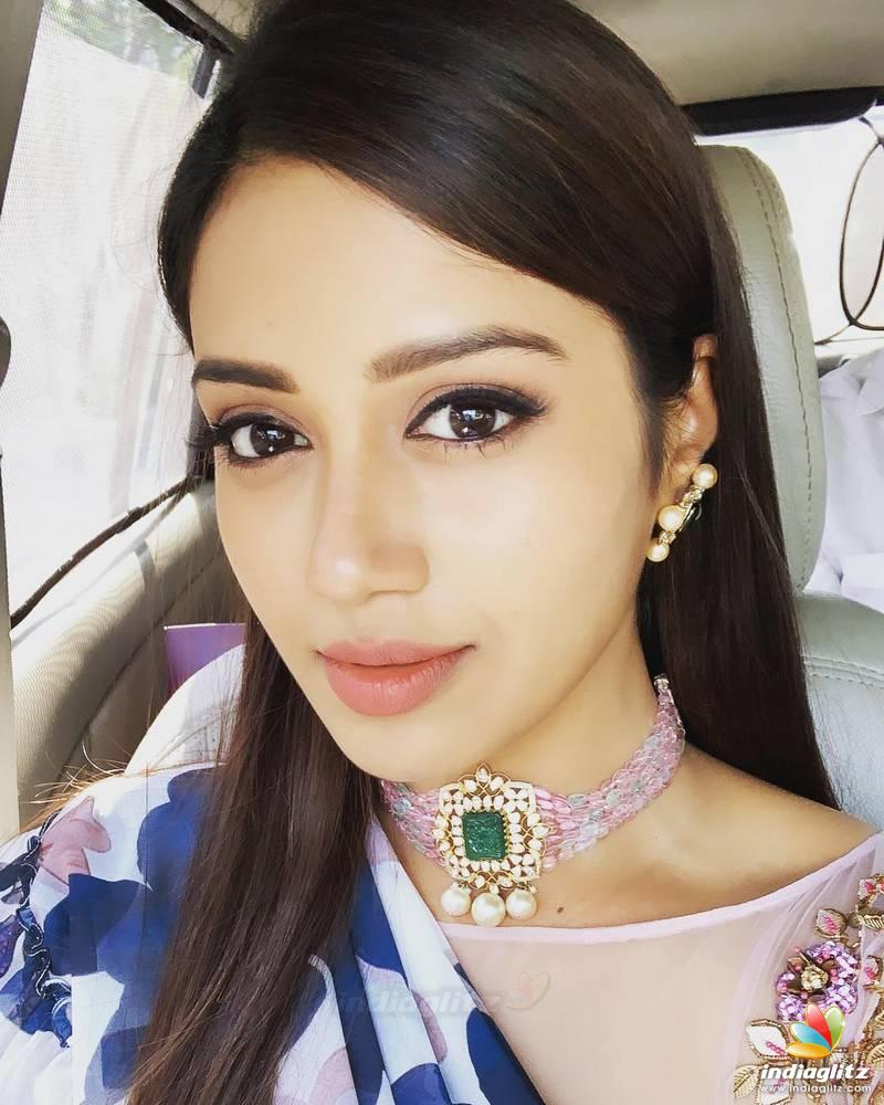 Nivetha Pethuraj Photos - Tamil Actress photos, images
