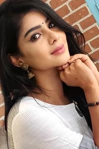 Pavithralakshmi