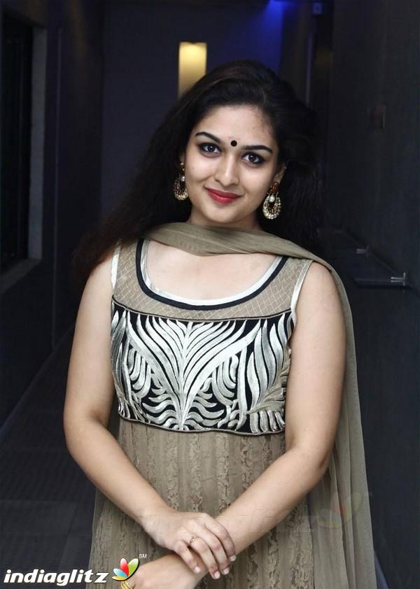 Prayaga