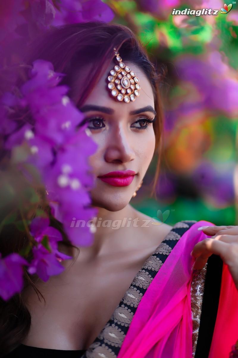 Preeti Rana