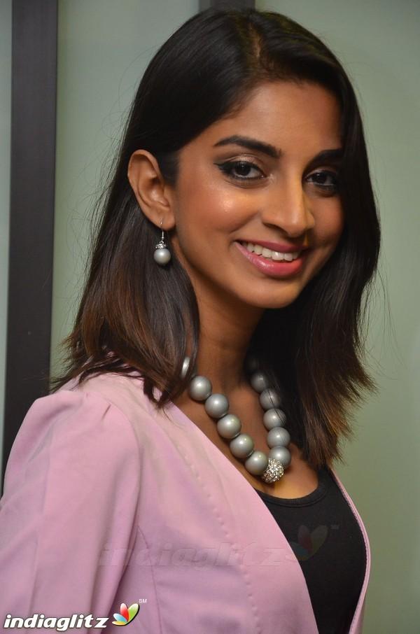 Sahithya Jagannathan