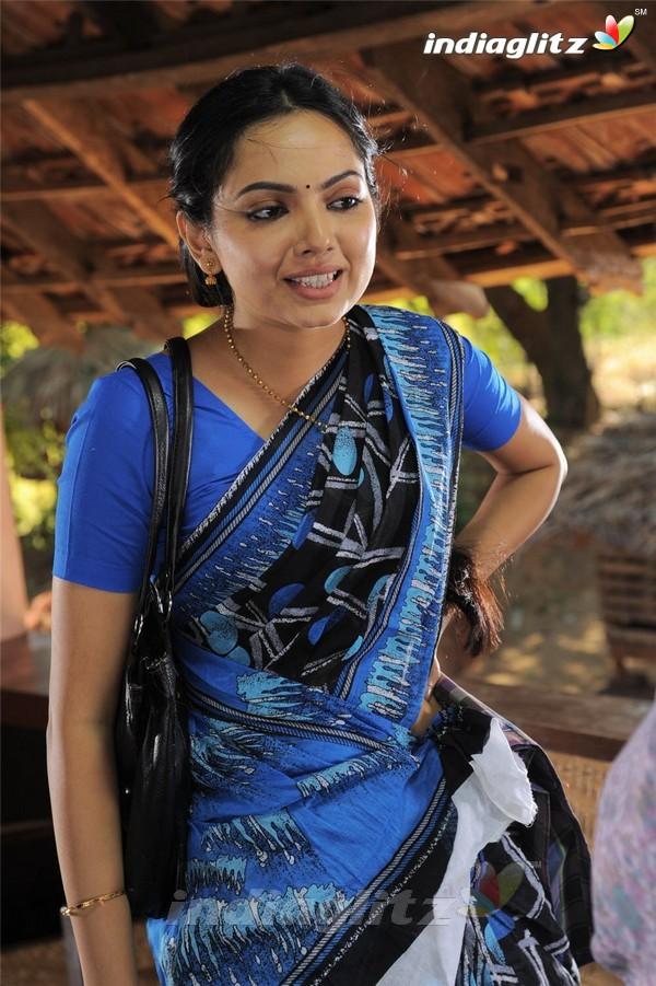 Samvrutha