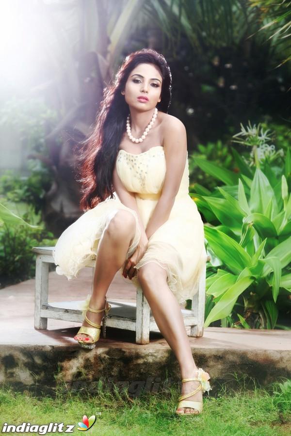 Shilpa Shukla