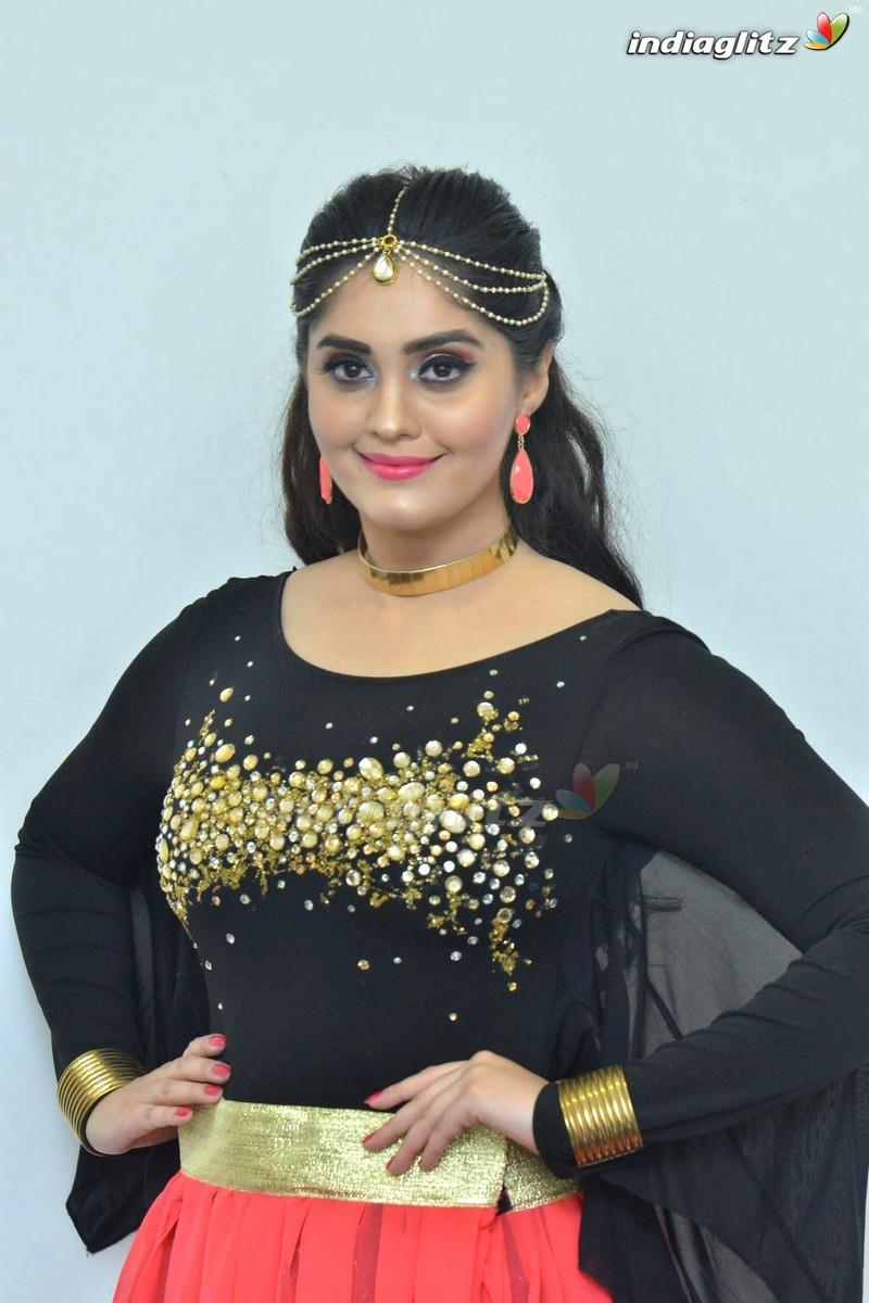 Surabhi