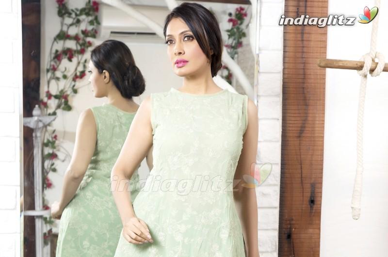 Surabhi Prabhu