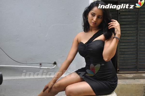 Vishika Singh