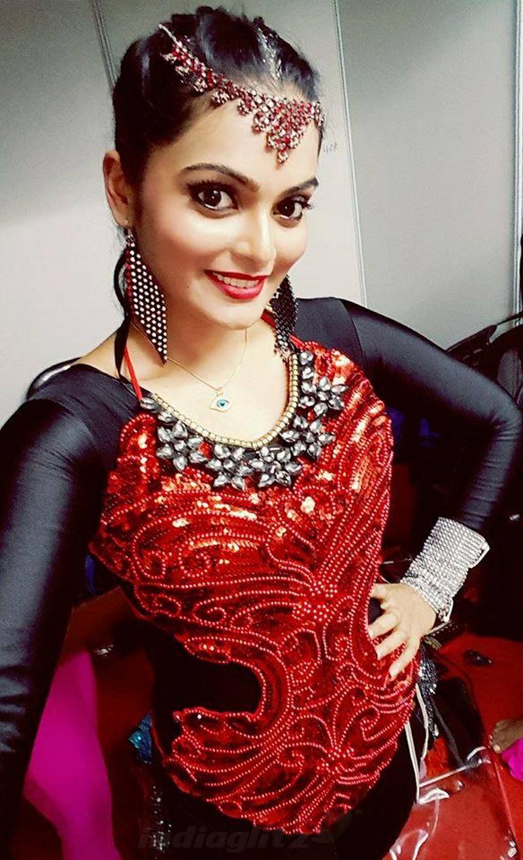 Vishnupriya