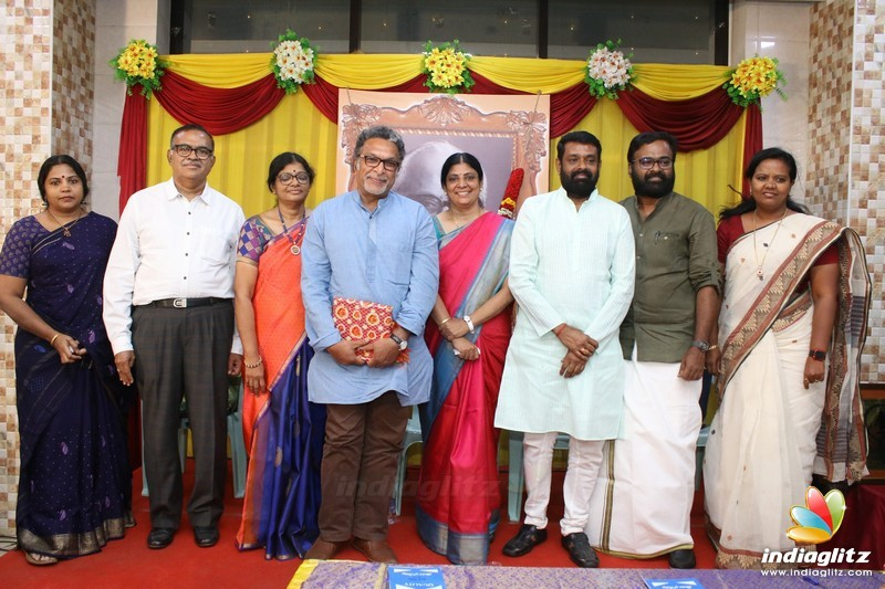 88th Birthday Celebration of K. Balachander