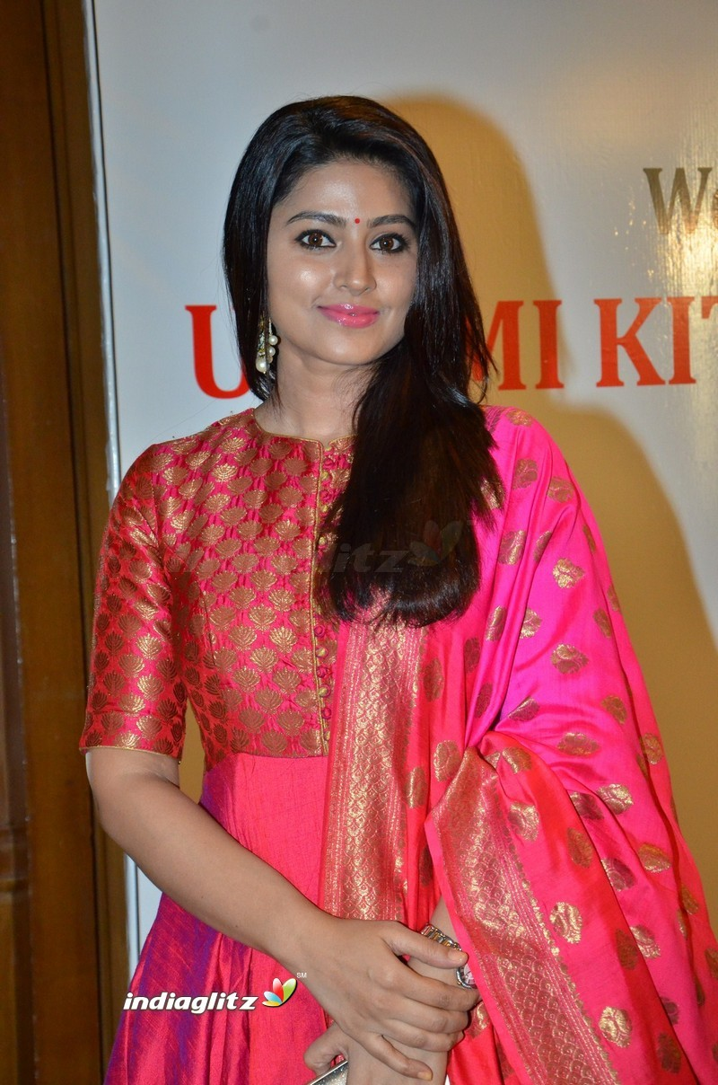 Sneha Launches Ajinomoto Umami Kitchen Challenge