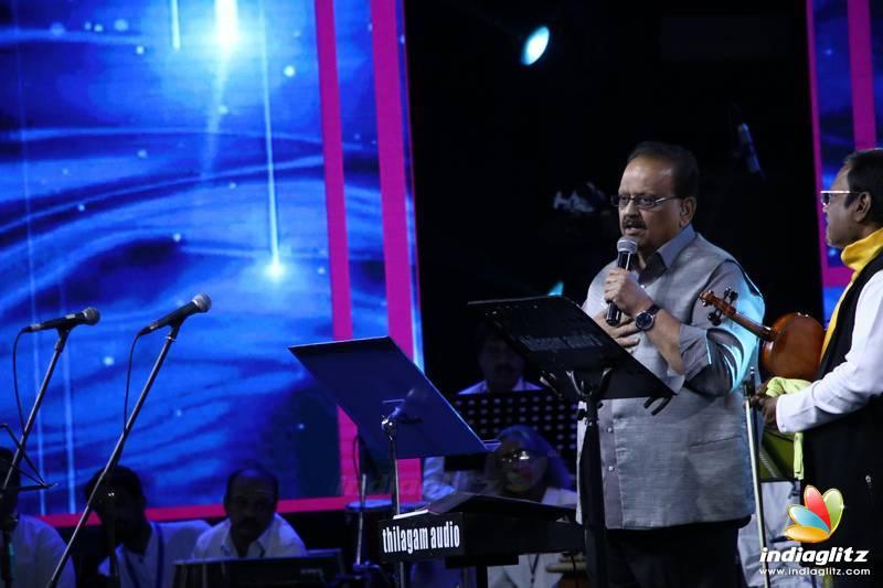 SPB's Unakenna Meley Nindraai
